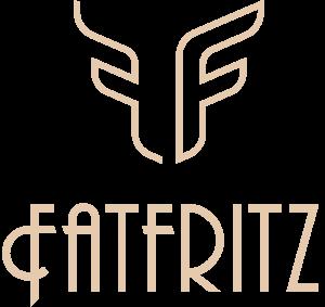 FATFRITZ